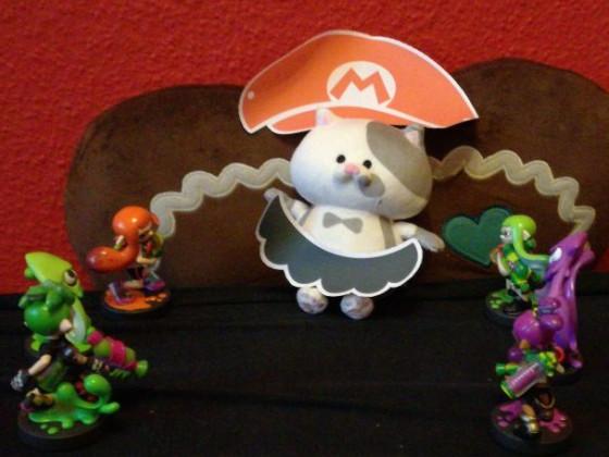 Gewinnspiel_Mario