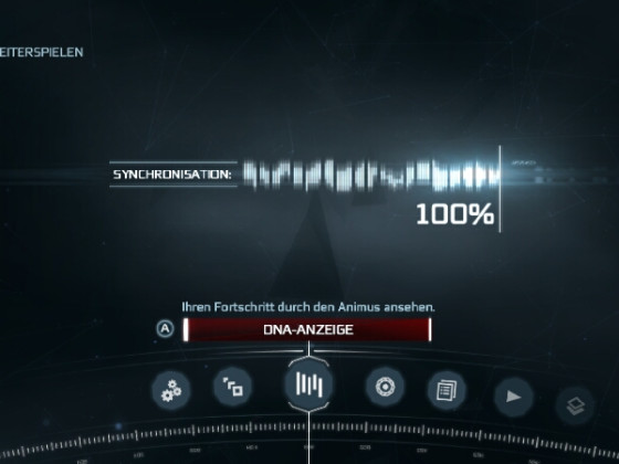 Assassin`s Creed III