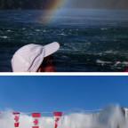 Rainbow Bridge Kanada