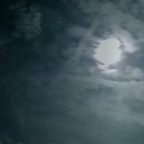 Moonbanner