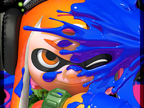 Splatoon-Avatar 2