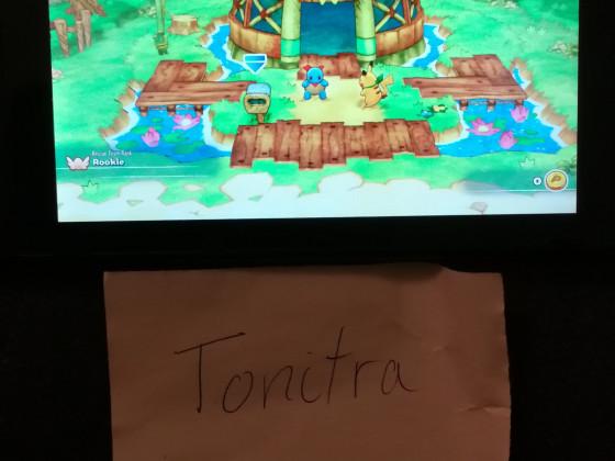 PMD_Gewinnspiel_Tonitra