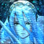 Azura-Avatar