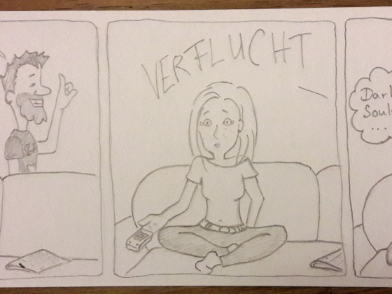 Comic_02