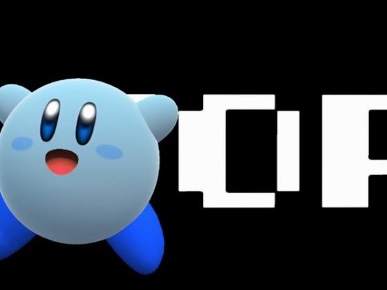 Kirby OP
