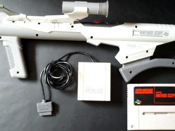 Nintendo Scope (6)