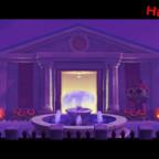 Animal Crossing Halloween 2020 - 5