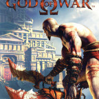 God_of_War_-_Cover_US