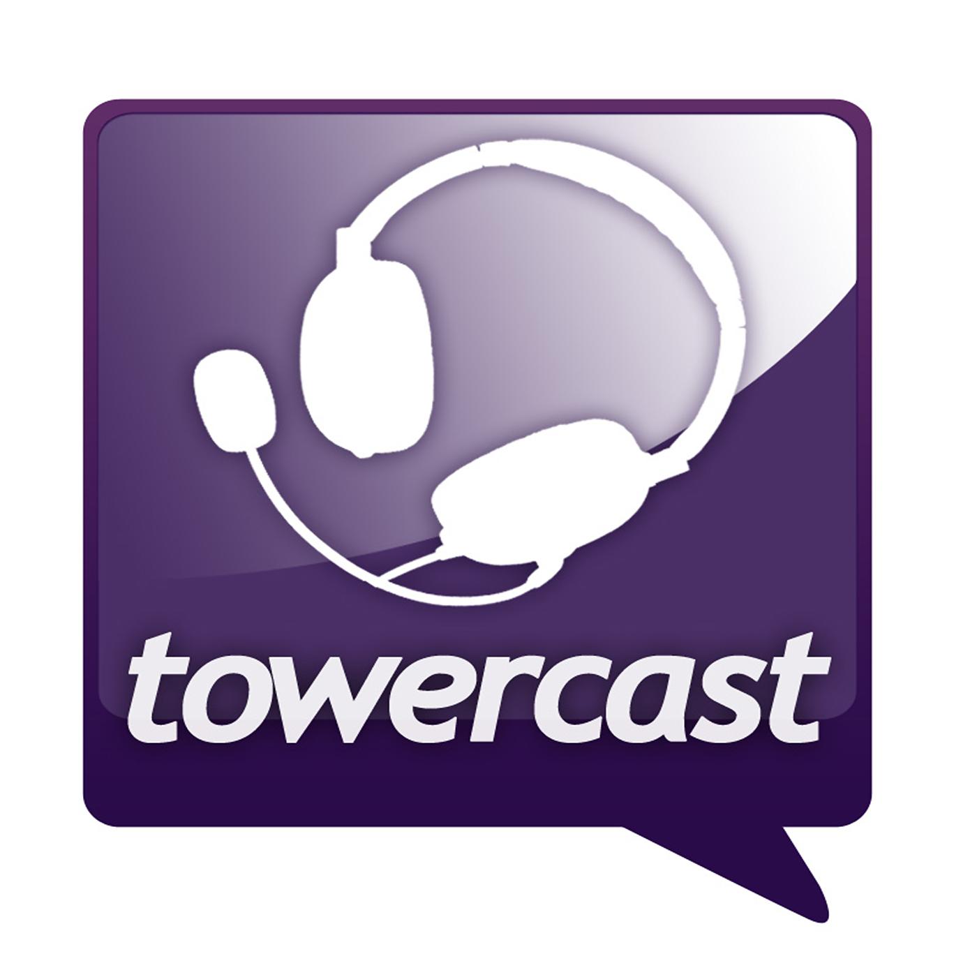 <![CDATA[TowerCast]]>
