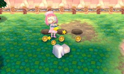 Animal Crossing New Leaf Tipps Und Tricks Fur Einsteiger Ntower