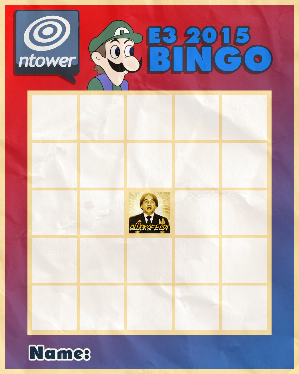 bingo wie geht das